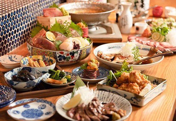 【休業中】シハチ鮮魚店